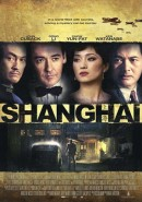 Скачать кинофильм Шанхай