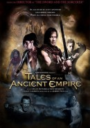 Скачать кинофильм Сказки о древней империи