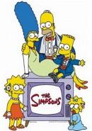 Скачать кинофильм Симпсоны - Сезон 22 (серии 1-15)