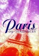 Скачать кинофильм Тенденции Парижа 09 / Зарисовки о Париже