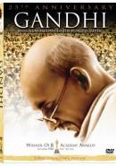 Скачать кинофильм Ганди