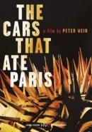 Скачать кинофильм Машины, которые съели Париж