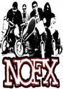 Скачать кинофильм NoFx - Doctor music Festival 1997 - live