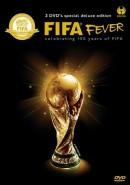 Скачать кинофильм Футбольная лихорадка - Все самые лучшие игры за 100 лет