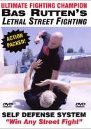 Скачать кинофильм Смертельные приемы уличной драки