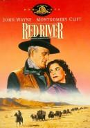 Скачать кинофильм Красная река