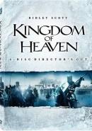 Скачать кинофильм Царство небесное