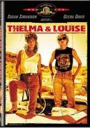 Скачать кинофильм Тельма и Луиза