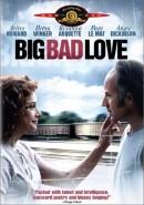 Скачать кинофильм Большая плохая любовь / Большая злая любовь
