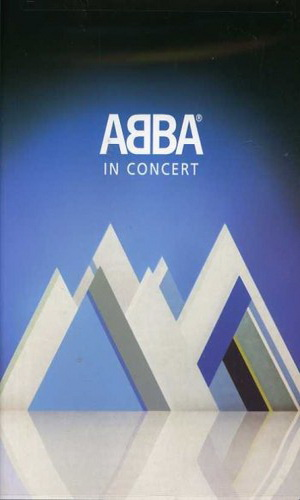 Скачать фильм Abba - In Concert DVDRip без регистрации