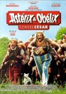 Скачать кинофильм Астерикс и Обеликс против Цезаря