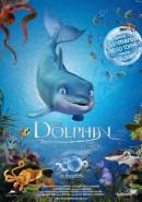 Скачать кинофильм Дельфин: История мечтателя