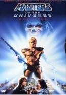Скачать кинофильм Повелители вселенной