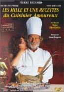Скачать кинофильм 1001 рецепт влюбленного кулинара