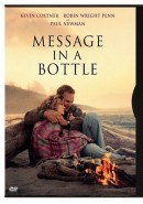Скачать кинофильм Послание в бутылке
