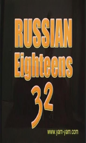 Скачать фильм Русские 18-летние - № 32 DVDRip без регистрации