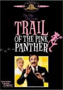 Скачать кинофильм Розовая пантера 7 - След Розовой Пантеры