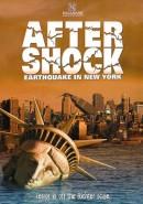 Скачать кинофильм Паника в Нью-Йорке / После шока: Землетрясение в Нью-Йорке