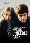 Скачать кинофильм Паника в Нидл Парк / Паника в Шприц-парке