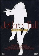 Скачать кинофильм Jethro Tull - Slipstream