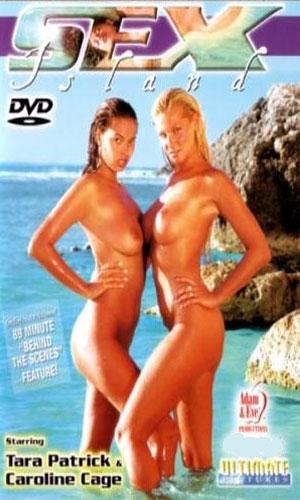 остров секса 2000