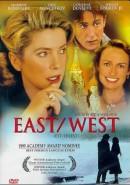 Скачать кинофильм Восток-Запад