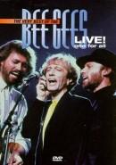 Скачать кинофильм Bee Gees - One For All