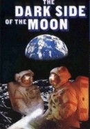 Скачать кинофильм Темная сторона Луны