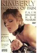 Скачать кинофильм Кимберли - Принцесса Боли
