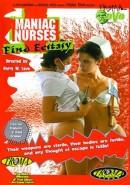 Скачать кинофильм Маньячные медсестры находят экстаз