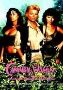 Скачать кинофильм Женщины-каннибалы в смертельных джунглях авокадо