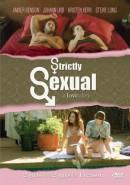 Скачать кинофильм Только секс