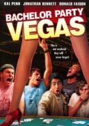 Скачать кинофильм Мальчишник в Лас-Вегасе