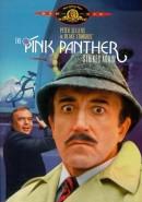 Скачать кинофильм Розовая пантера 5 - Розовая Пантера Наносит Ответный Удар