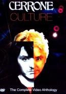 Скачать кинофильм Cerrone Culture