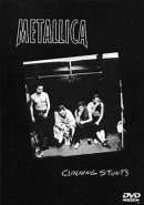 Скачать кинофильм Metallica - Cunning Stunts