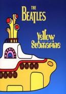 Скачать кинофильм Желтая подводная лодка. Битлз