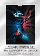 Скачать кинофильм Звездный путь 3: В поисках Спока