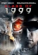 Скачать кинофильм Класс 1999