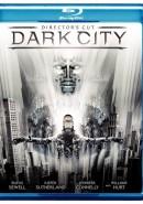 Скачать кинофильм Темный город