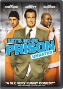 Скачать кинофильм Пошли в тюрьму