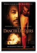 Скачать кинофильм Танцор этажом выше / Танцовщица с верхнего этажа