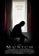 Скачать кинофильм Мюнхен