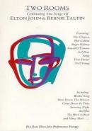 Скачать кинофильм Elton John - Two Rooms - Celebrating the Music of Elton John and Bernie Taupin