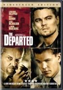 Скачать кинофильм Отступники (2006)
