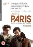 Скачать кинофильм Парижская история