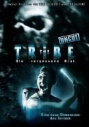 Скачать кинофильм Племя