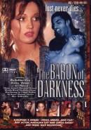Скачать кинофильм Барон тьмы