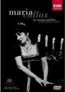 Скачать кинофильм Мария Каллас Callas, Maria - At Covent Garden 1962 And 1964