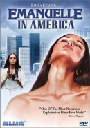 Скачать кинофильм Эммануэль в Америке